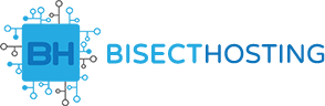 BisectHosting - Quality Minecraft Server Hosting