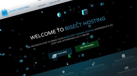 Harzem Design Web Hosting Designs Game Server And Minecraft - Minecraft server erstellen ohne geld